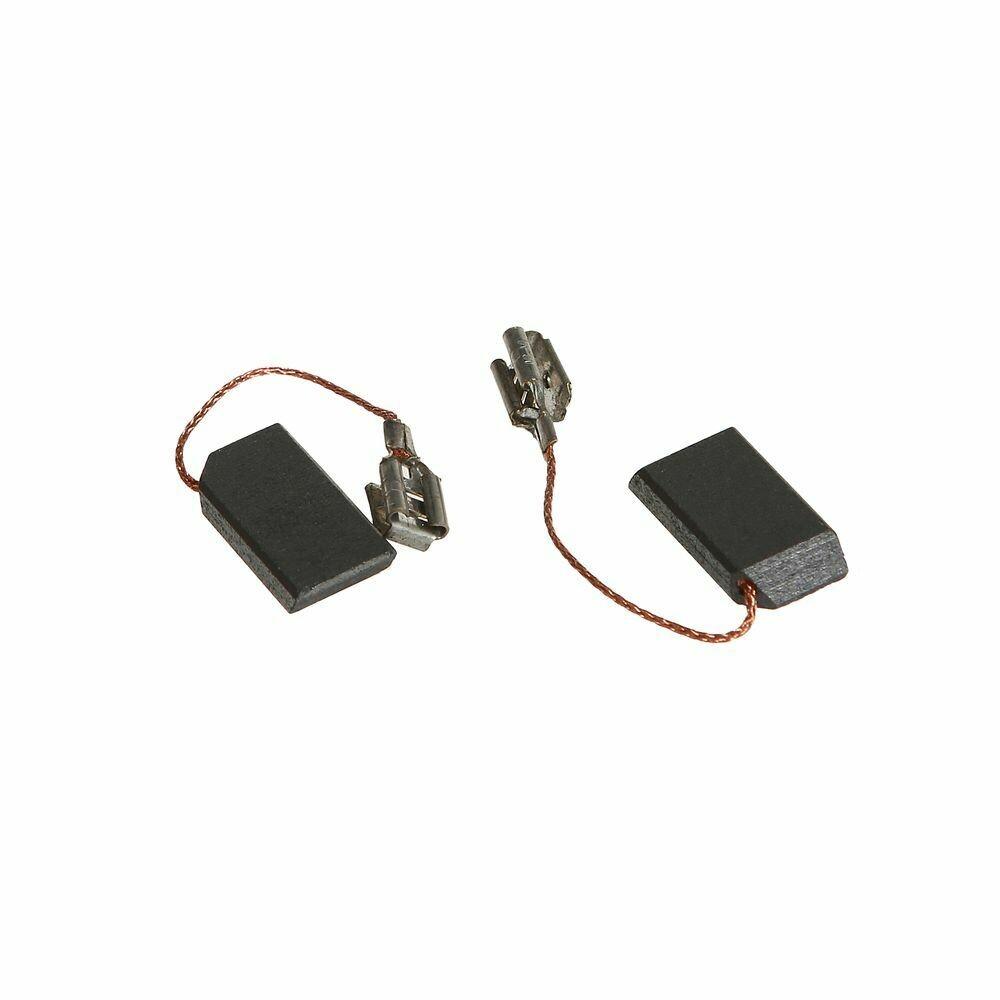 Щетки  для  Электродвигателя ''HOOVER'' (5x12.5x25), комплект 2шт
