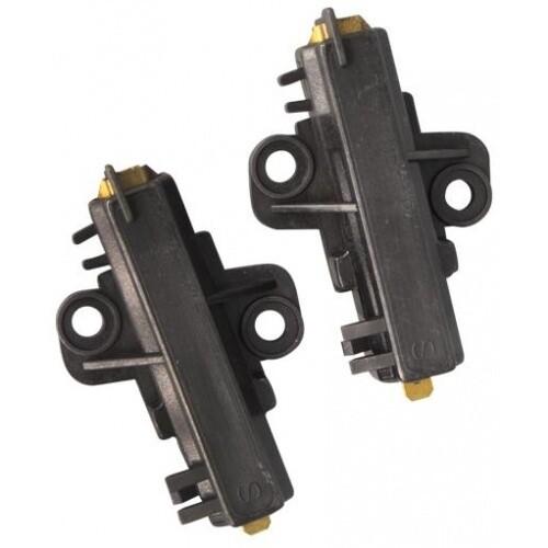 Щетки  для  Электродвигателя ( CESET 5x12.5x32), комплект 2шт
