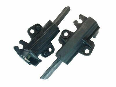 Щетки  для  Электродвигателя ( INDESCO 5x12.5x32) комплект 2шт