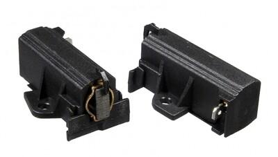 Щетки  для  Электродвигателя ( SOLE 5x12.5x32), комплект 2шт