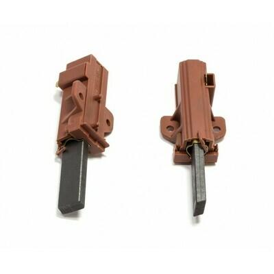 Щетки  для  Электродвигателя ( SOLE 5x12.5x32), комплект 2шт. 481281719421