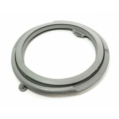 Манжета люка Ardo, Whirlpool, Electrolux 404002700