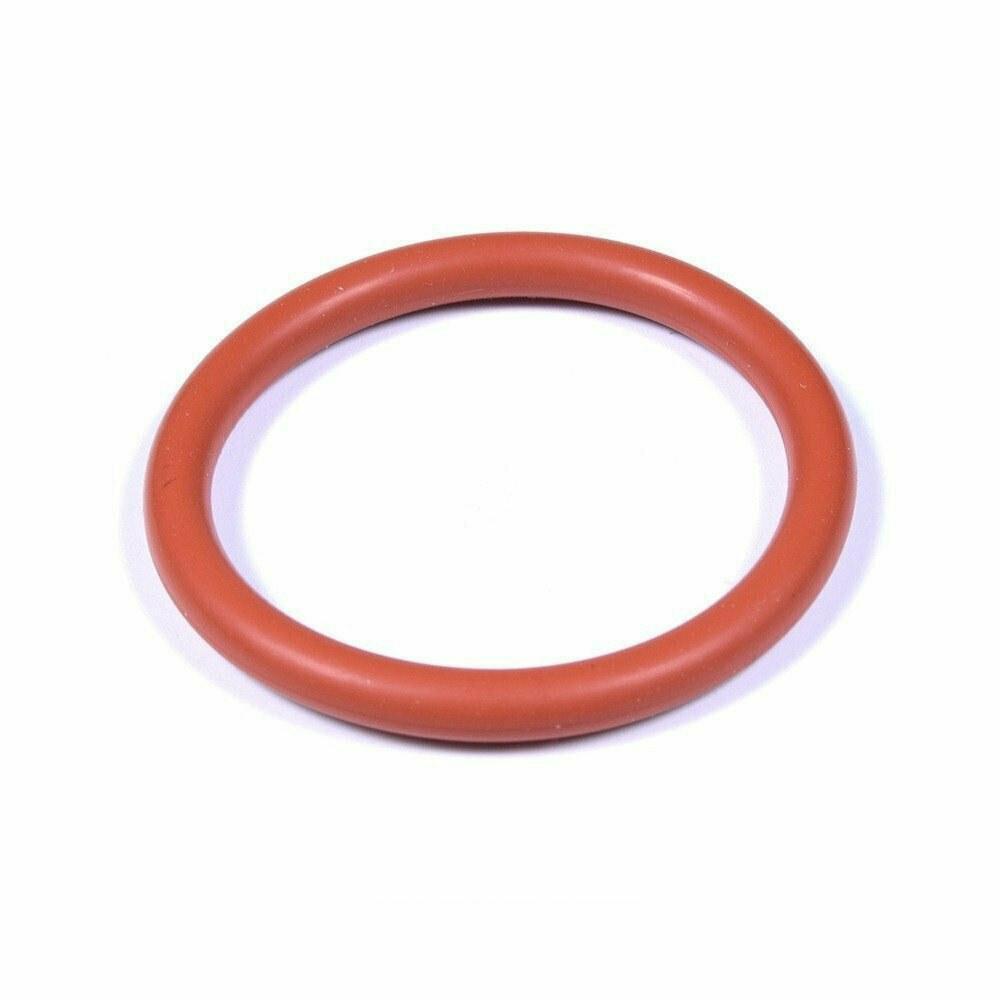 Кольцо уплотнительное заварочного блока кофемашины Delonghi 5332149100
