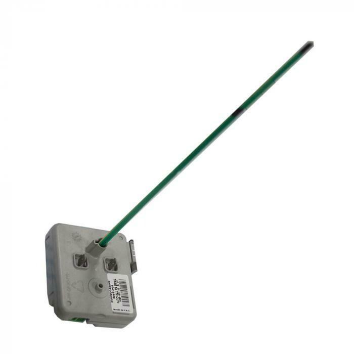 Электронный термостат для водонагревателей Аристон TBSE 8A T70