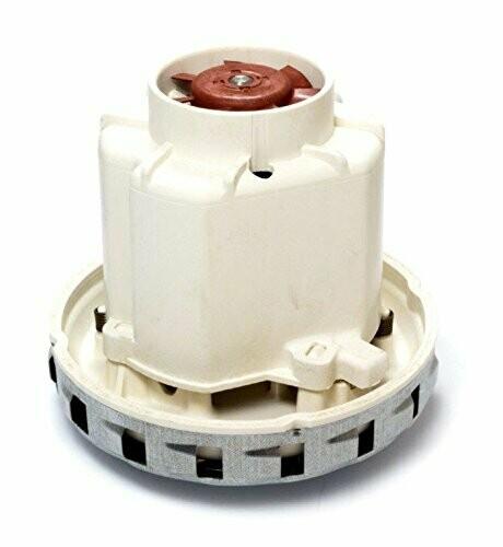 Мотор пылесоса 1200W Zelmer,DeLonghi DOMEL 467.3.402-5 145611,5119110031