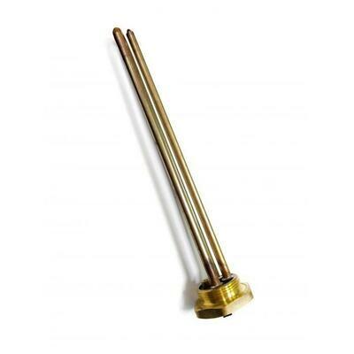 ТЭН для водонагревателя Аристон, Реал RDT 2000 Вт М6 30220