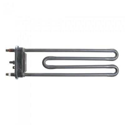 ТЭН 1850 Вт 240 мм для стиральных машин Indesit С00385149