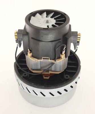 Двигатель моющий высокий 1200 Вт YDC 09-12  H=167mm, D=144mm