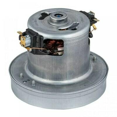 Пылесос Двигатель 1800W YDC-01 H=117,h=28,D=130mm LG (низкая юбка), VAC022UN