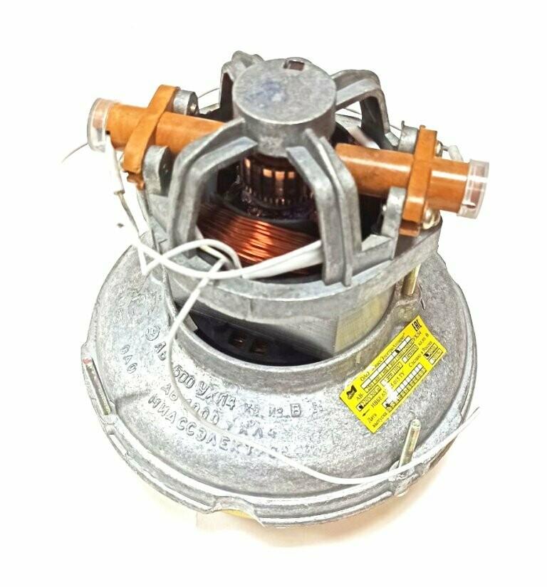 Пылесос Двигатель АВ-1000