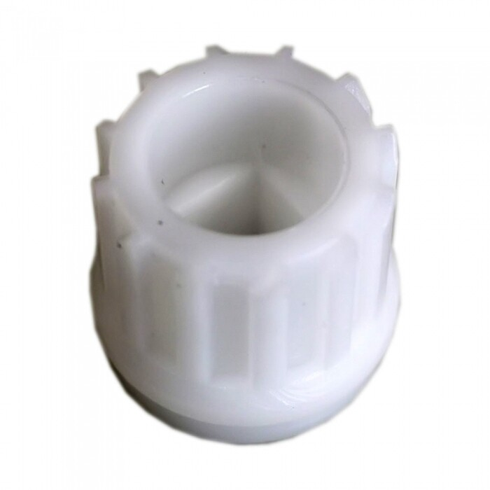 Втулка шнека мясорубки Redmond RMG-1203-8 RD008=VS032