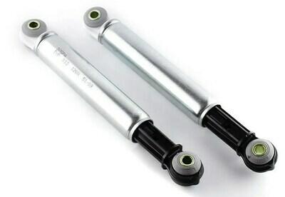 Амортизатор 120N BOSCH - 118869 ( длина 190-270mm, диаметр - 8 mm), 12PH28 78MI101