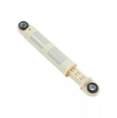 Амортизатор Electrolux, Candy, 100 N, длина 185 мм, втулка 12 мм
