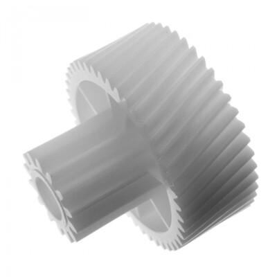 Шестерня мясорубки MOULINEX MS013 MS-4775455 11/52 зубьев, D=42, d=20mm