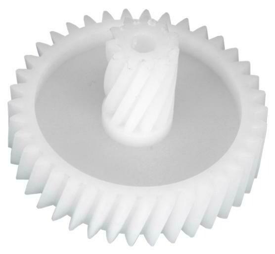Шестерня мясорубки БРИЗ (малая) ЮМГИ721655001, BRZ202