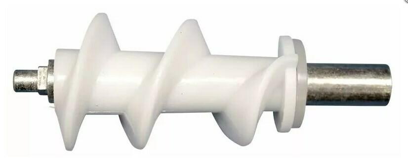 Шнек мясорубки PANASONIC пластик