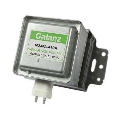 Магнетрон 2M210 Galanz M24FB-410A замена для 2M217