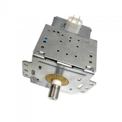 Магнетрон СВЧ LG 2M226-01TAG      Для Микроволновых печей Samsung (OM75S(31))