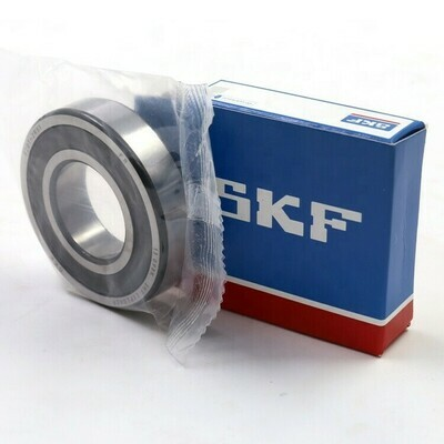 Подшипник SKF 6204-2RSH