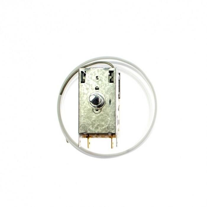 К-50-L3412 (ТАМ-112-1,3) Ranco
