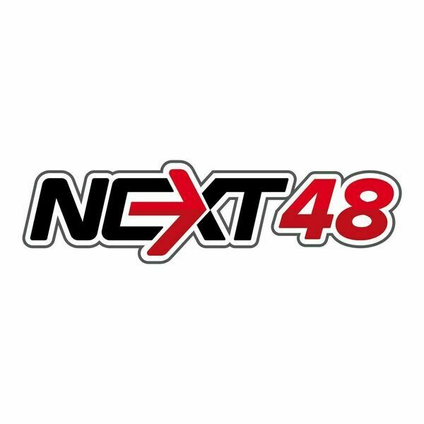 NEXT48