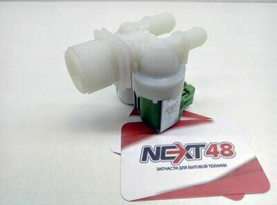 КЭН 2W-180 для стиральных машин Electrolux, Zanussi 3792260725,val020zn