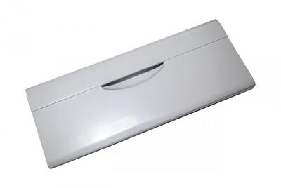 Панель ящика холодильника Атлант-Минск, H=185 мм, L= 470 мм