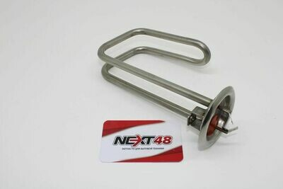 Нагрев. элемент RF 1,5 кВт HD M6 под анод