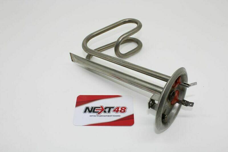 Нагрев. элемент RF 1,5 кВт SN M6 под анод