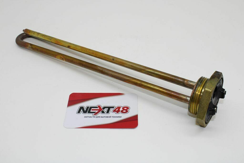 Нагрев. элемент RDT TW 2,0 кВт PA M6