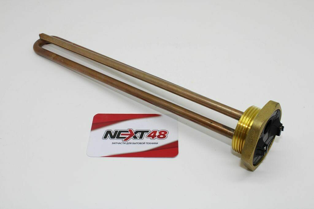 Нагрев. элемент RDT TW 3,0 кВт PA M6