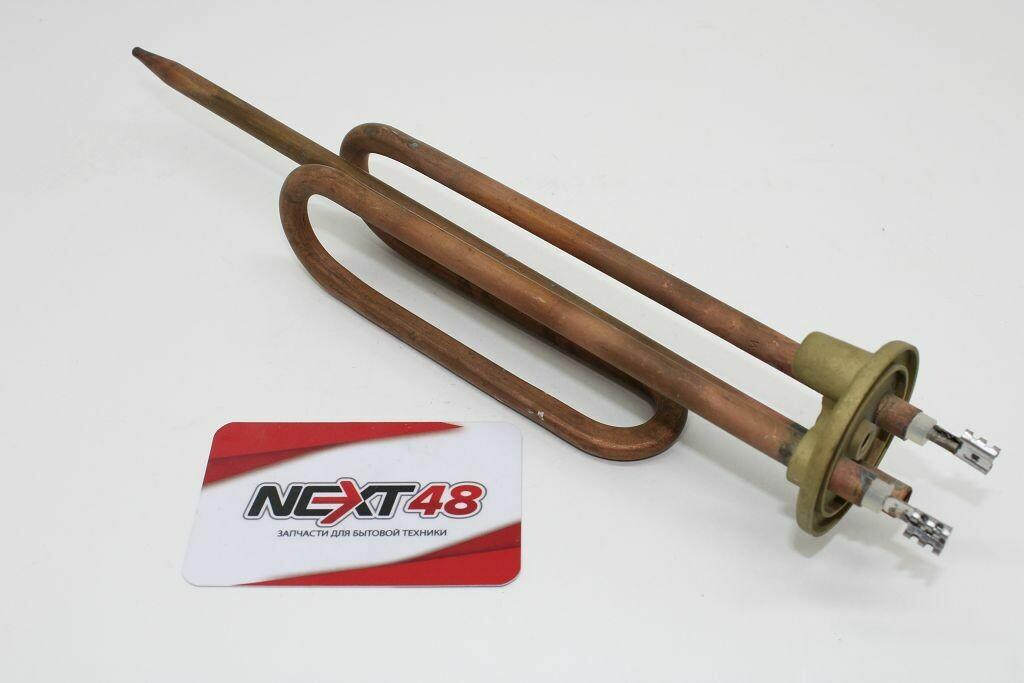 Нагревательный. элемент тип RCA 2 кВт М5