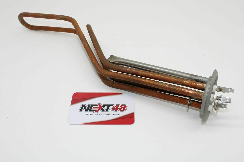 Тэн RF64 2,0 кВт.медный.0.7+1.3