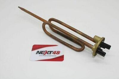 Нагревательный. элемент тип RCF 1,5 кВт M6