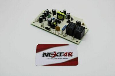 Блок электрический Термекс ID (04)