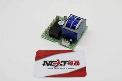 Thermex Блок электрический (22)