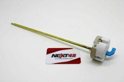 Термостат стержневой RST 16А, 70°С/83°С, с ручкой