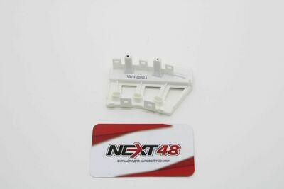 Таходатчик 6501KW2002A,J LG (прямой привод) MTR101LG