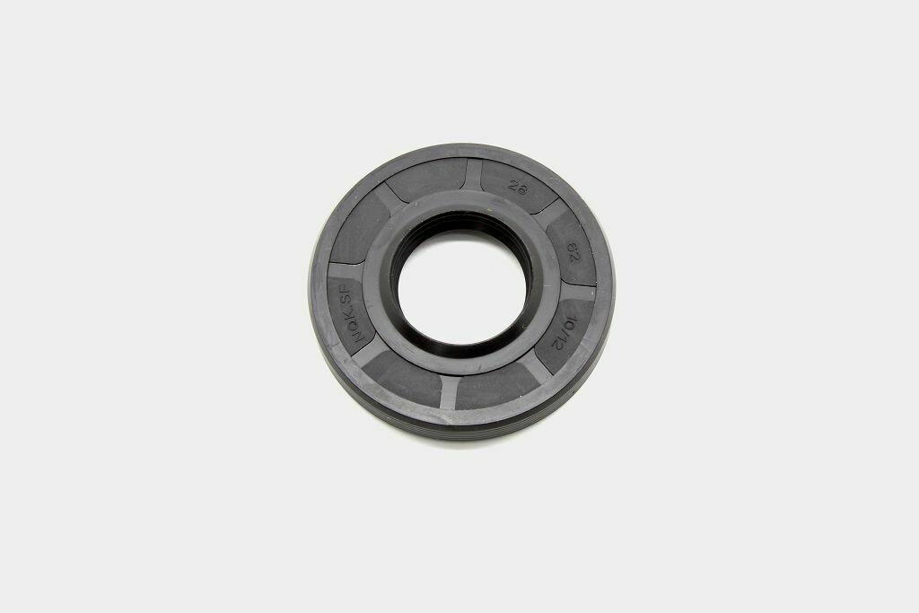 Сальник 28x62x10/12 Bosch Maxx