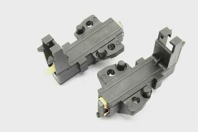 Щетки двигателя СМА 5x13.5x32 в корпусе, 481931088529, 151614, 196549 WHIRLPOOL в корпусе (комплект 2шт) CAR001UN (IG15502) G131A