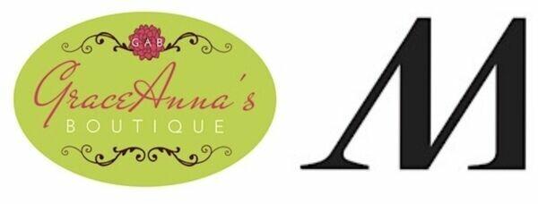 GraceAnna's Boutique