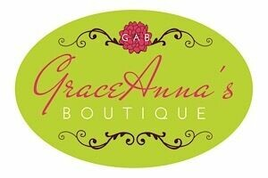 GraceAnna's Boutique