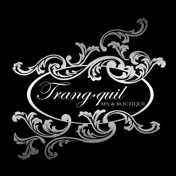 Trangquil Spa & Boutique