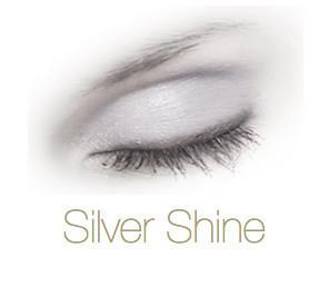 ShadowSense Silver Shine