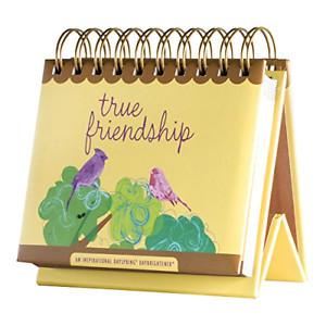DayBrightener - True Friendship