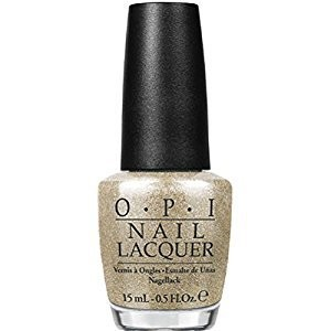 My Favorite Ornament - OPI