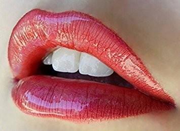 LipSense Lip Color - B. Ruby