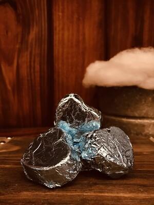 Purification -Aromatherapy Shower Bomb