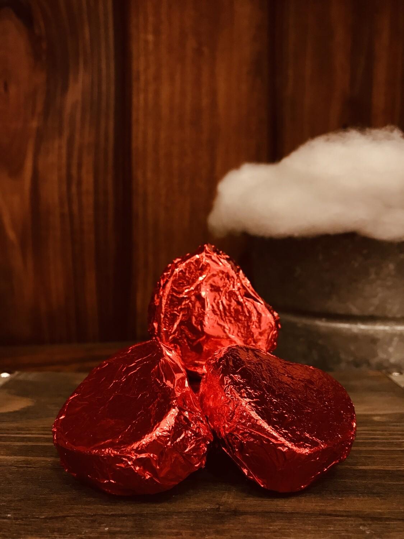 Renew -Aromatherapy Shower Bomb