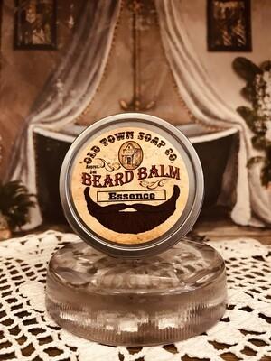 Essence -Beard Balm
